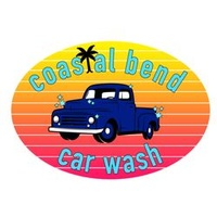 Coastal Bend Car Wash