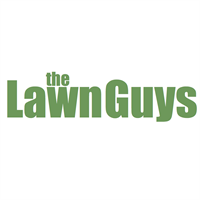 The Lawn Guys