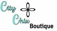 City Chix Boutique
