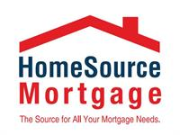 HomeSource Mortgage