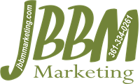 JBBM Marketing