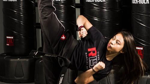Gallery Image tiger-rock-martial-arts-training-1024x576.jpg