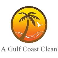 A Gulf Coast Clean
