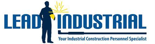 Gallery Image LeadIndustrial_logo.jpg