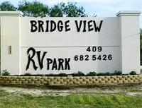 Bridgeview RV Park