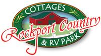 Rockport Country Cottages