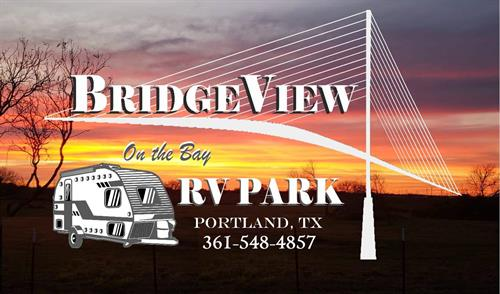 Gallery Image bridgeview_on_the_bay.jpg