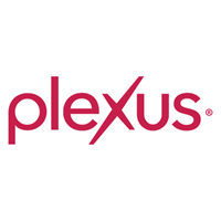 Plexus Worldwide - Betty Adams