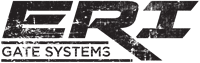 ERI GATE SYSTEMS (ER INNOVATIONS, INC)