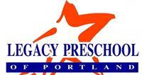 Legacy Preschool of Portland