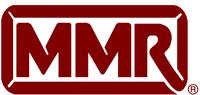 MMR Constructors, Inc.