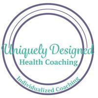 Uniquely Designed Health Coaching