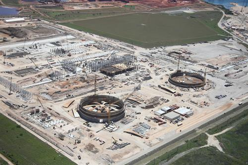Gallery Image Corpus_Christi_LNG_terminal_April_2016_construction.jpg