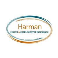Harman Health & Supplemental Insurance