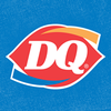 Dairy Queen South Texas