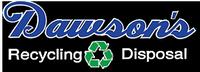 Dawson Recycling & Disposal, Inc