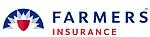 Farmers Insurance Group Roxanne Swierc