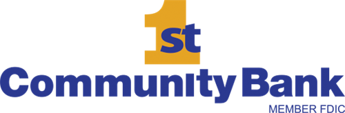 Gallery Image First_Community_Bank.png