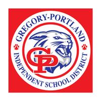 Gregory-Portland ISD