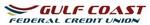 Gulf Coast Federal Credit Union