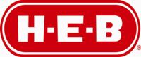 H.E.B.