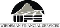 Wiedeman Financial Services