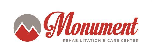 Monument Rehabilitation & Care Center