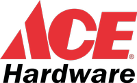 McHenry Ace Hardware