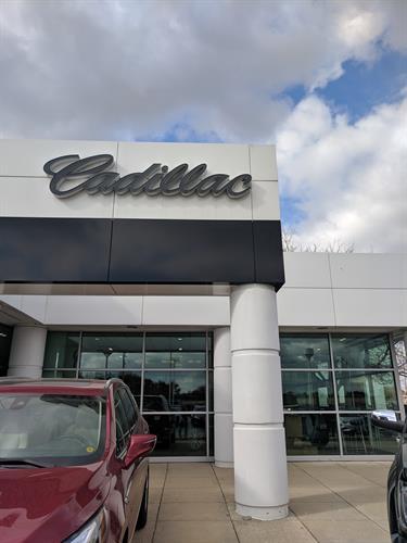 Gallery Image Cadillac(1).jpg