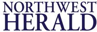 Northwest Herald