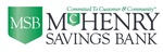 McHenry Savings Bank