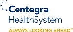 Centegra Health System