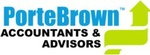 Porte Brown, LLC