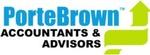 Porte Brown, LLC