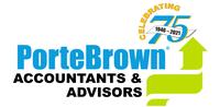 Porte Brown LLC