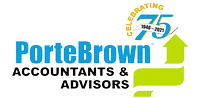Porte Brown LLC