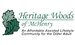 Heritage Woods of McHenry
