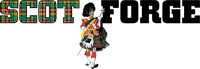 Scot Forge Company