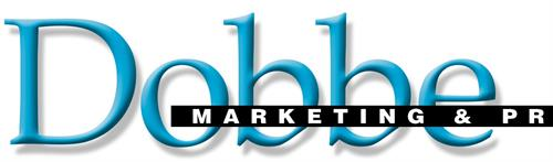 Dobbe Marketing & PR, Inc.