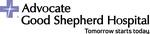 Advocate Aurora Good Shepherd Hospital