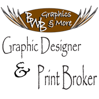 BWB Graphics & More