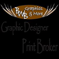 BWB Graphics & More