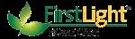 FirstLight HomeCare NE McHenry County