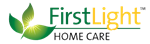 FirstLight HomeCare NE McHenry County