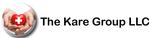 The Kare Group, LLC