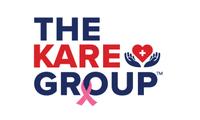 The Kare Group LLC