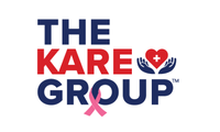 The Kare Group LLC