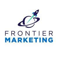 Frontier Marketing, LLC