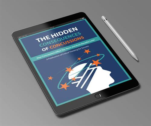 EBook created by Frontier Marketing