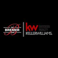 The Bremer Team, Keller Williams Success